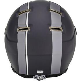 Julbo Sphere Hiihtokypärä, black/grey
